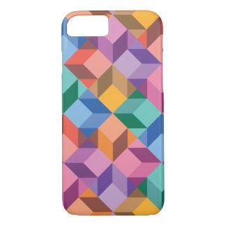 Farbe berechnet iPhone 7 kaum dort Falles iPhone 8/7 Hülle