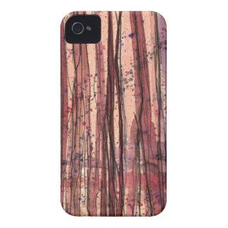 färbt paint.jpg iPhone 4 Case-Mate hülle