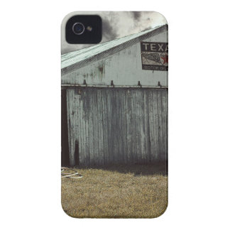 farmshed iPhone 4 Case-Mate hülle