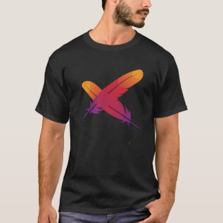 feder T-Shirt