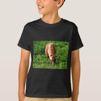 Feld des Glückes T-Shirt
