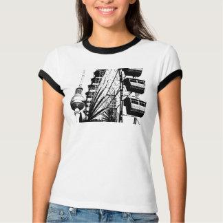 Ferris Wheel_01.01_G with Berlin TV Tower, Alex T-Shirt