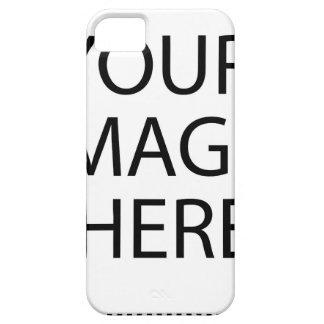 Fertigen Sie es besonders an! iPhone 5 Case