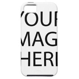 Fertigen Sie es besonders an! iPhone 5 Schutzhüllen