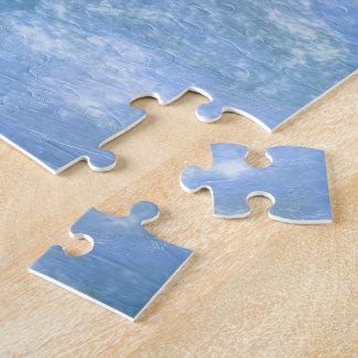 Fertigen Sie Ihr besonders an Jigsaw Puzzle