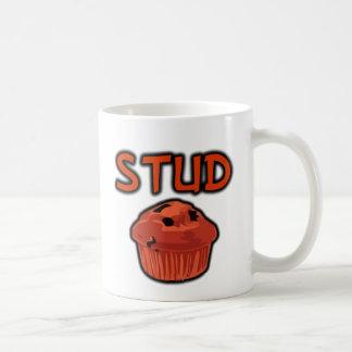 FGD - Bolzen-Muffin Tasse