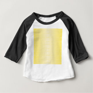 fgt baby t-shirt