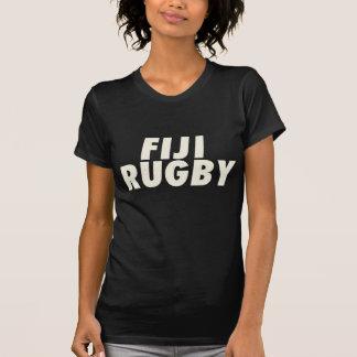 Fidschi-Rugby T-Shirt