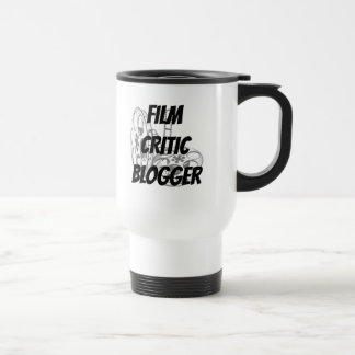 Film-KritikerBlogger Reisebecher