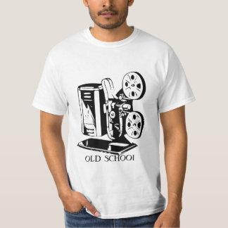 Filmprojektor T-Shirt