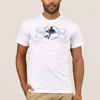 Finden Sie Ihr Riff-Bedeutungs-Shirt T-Shirt