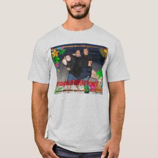 Fing einen WHOPPER!! T-Shirt