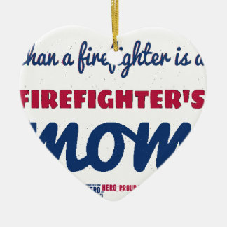 firefighter_mom keramik ornament