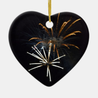 fireworks.JPG Keramik Herz-Ornament