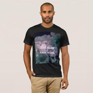 Fitness-Shirt T-Shirt