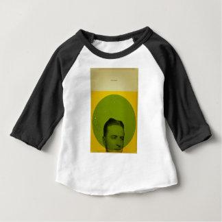 Fitzgerald Baby T-shirt