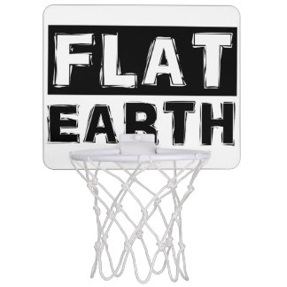FLACHES ERDEc$mini-basketball Band Mini Basketball Ring