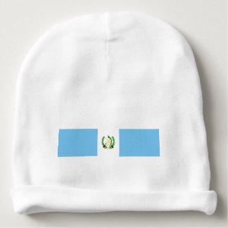 Flaggennations-Symbolrepublik Guatemala-Landes Babymütze
