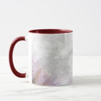 Fliegen-Gans Tasse