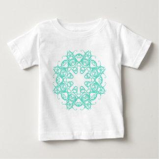 Flocke Baby T-shirt