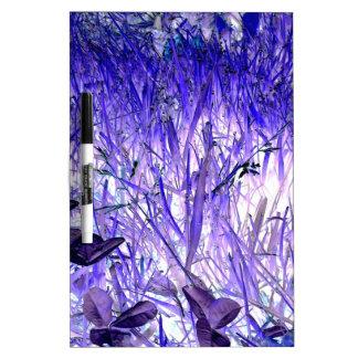 Flora und Fauna Memo Boards