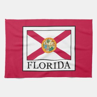 Florida Küchentuch