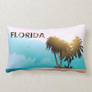 Florida Lendenkissen