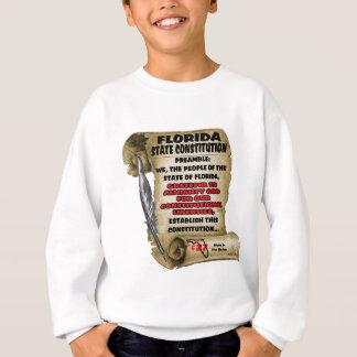 FLORIDA LT.png Sweatshirt