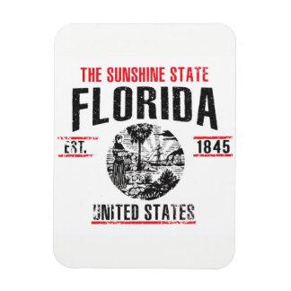 Florida Magnet
