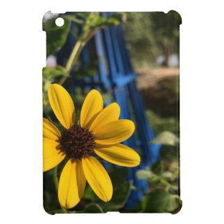 flower1.jpg iPad mini cover
