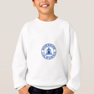 Flussufer Sweatshirt