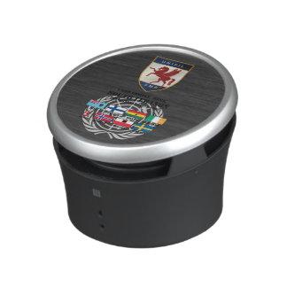 FMR Party Bluetooth Lautsprecher