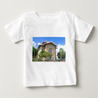 Fort-de-France, Martinique Baby T-shirt
