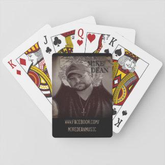 Foto-Spielkarten Spielkarten