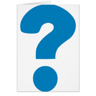 Frage mark.png karte