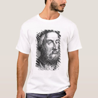 Francesco Berni T-Shirt