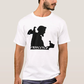 Francesco T-Shirt