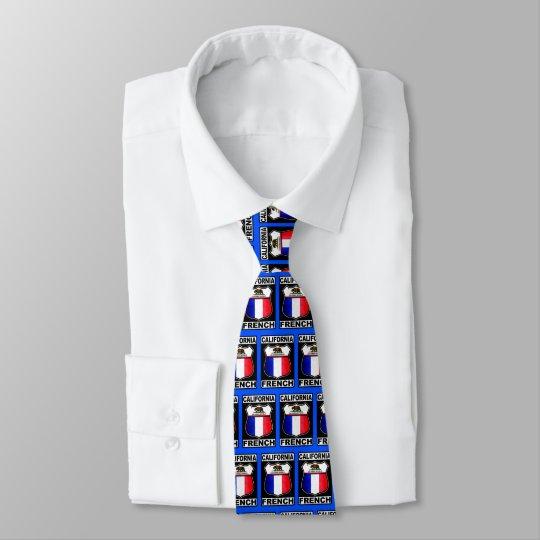 krawatte übersetzung