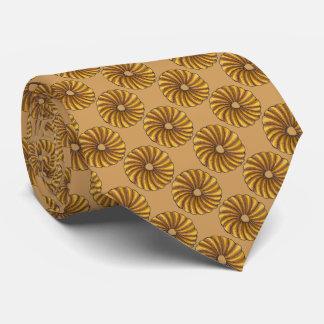 Französische Bedruckte Krawatten