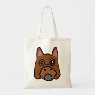 a04b7d72e1a6e Französische Bulldoggen-Taschen-Tasche Tragetasche