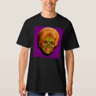 Frau Deadna Garrett T-Shirt