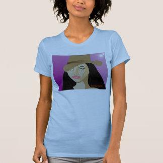 Frauenwundern T-Shirt