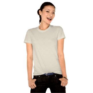 Frech oder nett t-shirts
