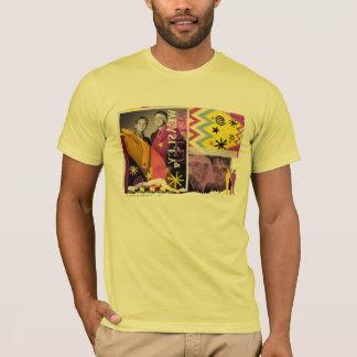 Fred und George Weasley T-Shirt
