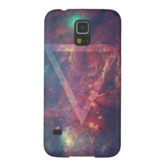 Free The Stars Samsung Galaxy S5 Cover