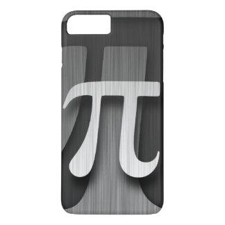 Frei geschwebter PU entscheidend iPhone 8 Plus/7 Plus Hülle