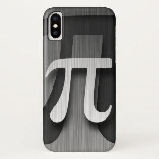 Frei geschwebter PU entscheidend iPhone X Hülle