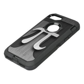 Frei geschwebter PU entscheidend OtterBox Defender iPhone 8/7 Hülle