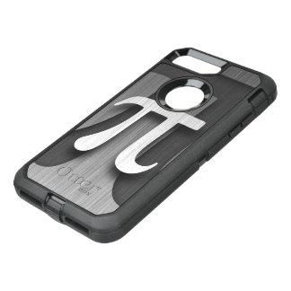 Frei geschwebter PU entscheidend OtterBox Defender iPhone 8 Plus/7 Plus Hülle