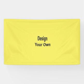 Freier Raum Banner